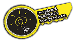 InspiredTeachers
